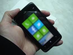 gioco smartphone