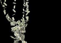 uragano soldi