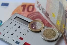 denaro finanza