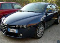 auto in vendita