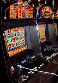 slot-machine-gioco