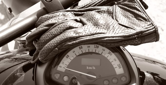speedo-716356_1920