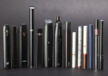 ecigarette-3576177__340