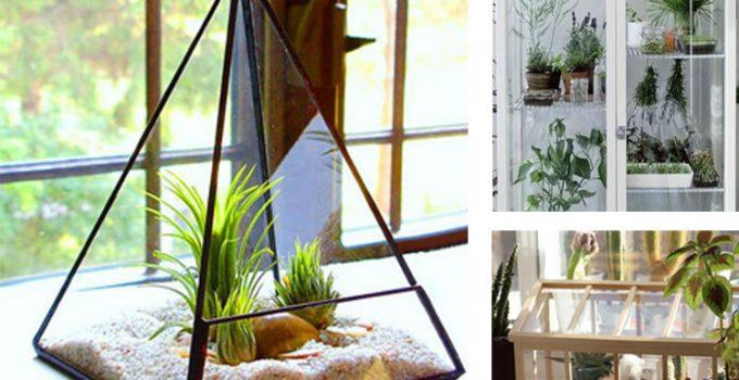 modelli-di-serre-da-appartamento-