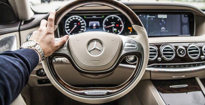 steering-wheel-801994_9