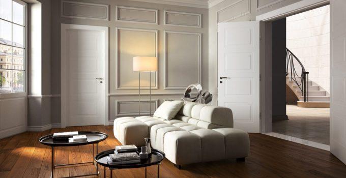 3 miraquadra_salone-1-e1545406790734