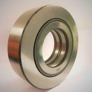 1 Rulli-Pressori-300x300