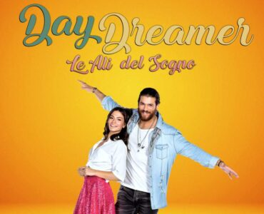 1 daydreamer-le-ali-del-sogno-amazon-prime-video-soap-1-370x300