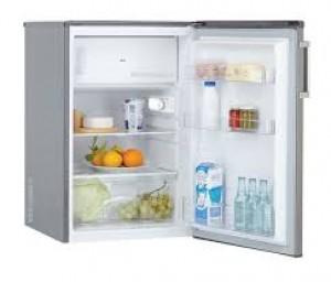 1 mini-frigo-300x256