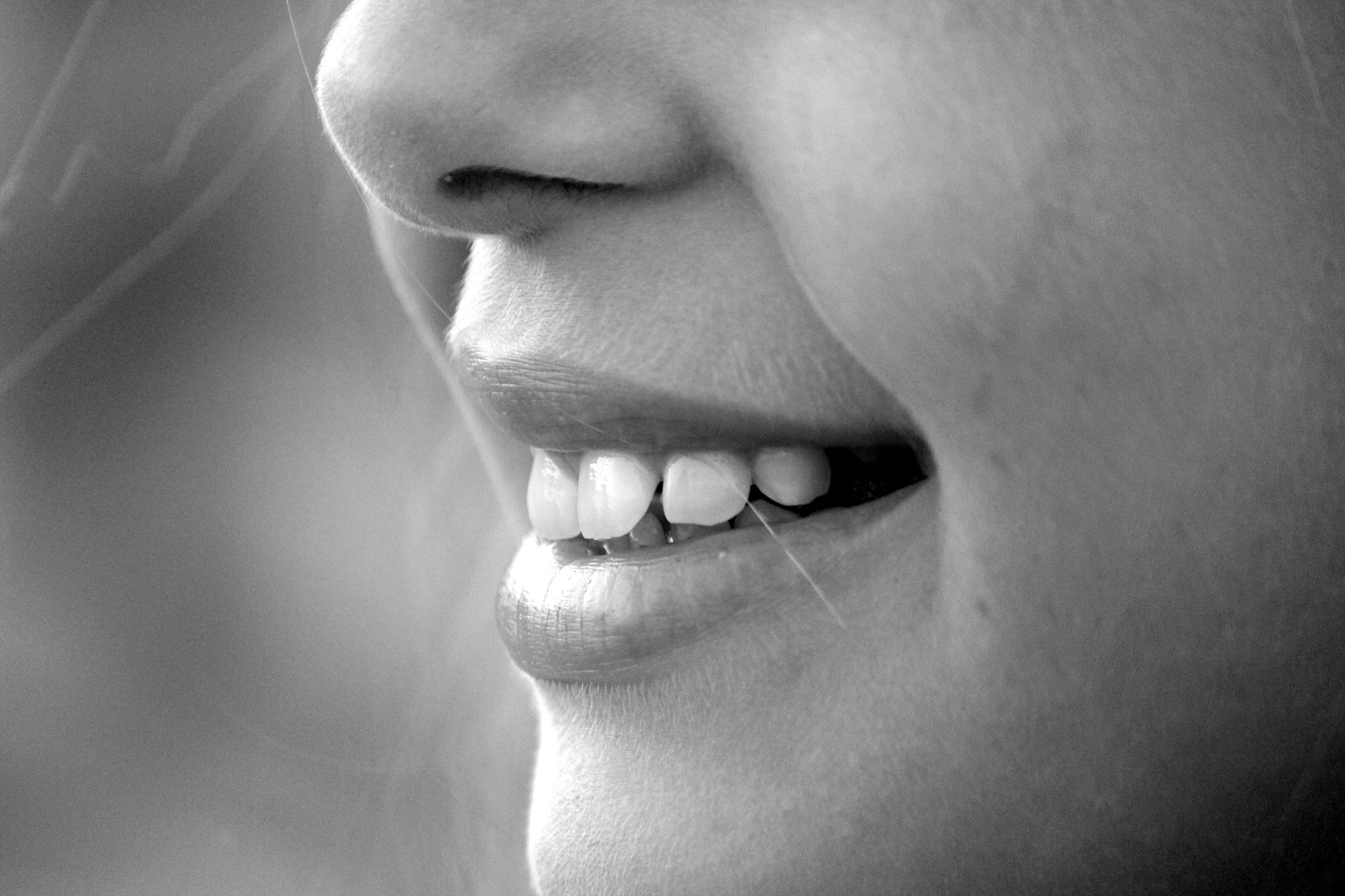 4 smile-191626_1920